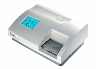 Multifunctional Food Safety Analyzer 2010